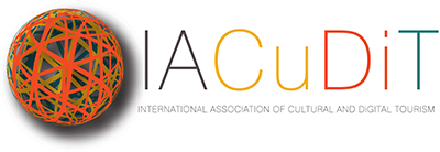 International Journal of Cultural and Digital Tourism